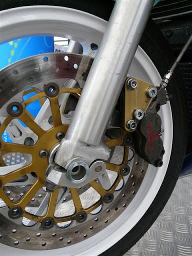 Honda RC 30 P1000814-d569fc