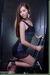 Sexy Lee Ji Min_008