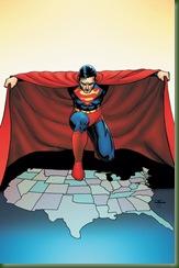 Superman_705