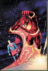 Superman_709