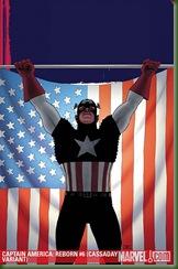 Captain_America_Reborn_6_Cassaday_Variant
