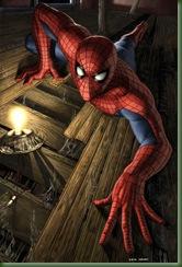 spider_flip
