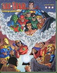 All-Star-Companion3
