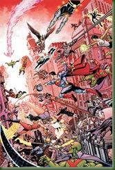 DC_Universe_Legacies_5