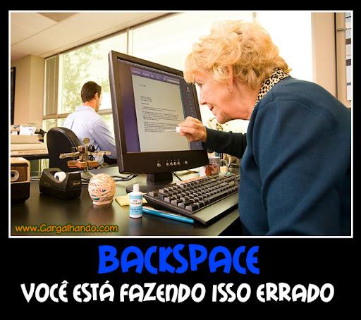 http://lh4.ggpht.com/_VT-UexEQ4co/TaYhCrqnV9I/AAAAAAAAAvo/TTXgmLKwEVU//backspacefail.jpg
