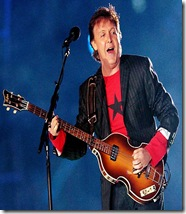 sir_paul_mccartney