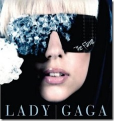 Album_Cover-The_Fame
