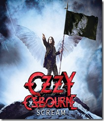 Ozzy_Osbourne_Scream