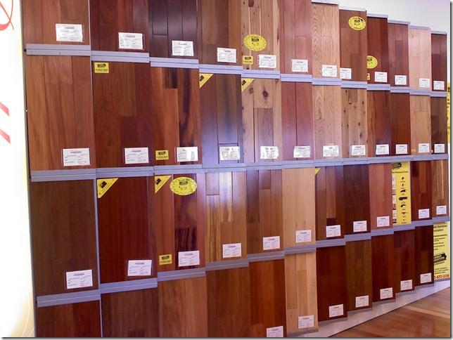 Lumber Liquidators Living Room Contest Rules