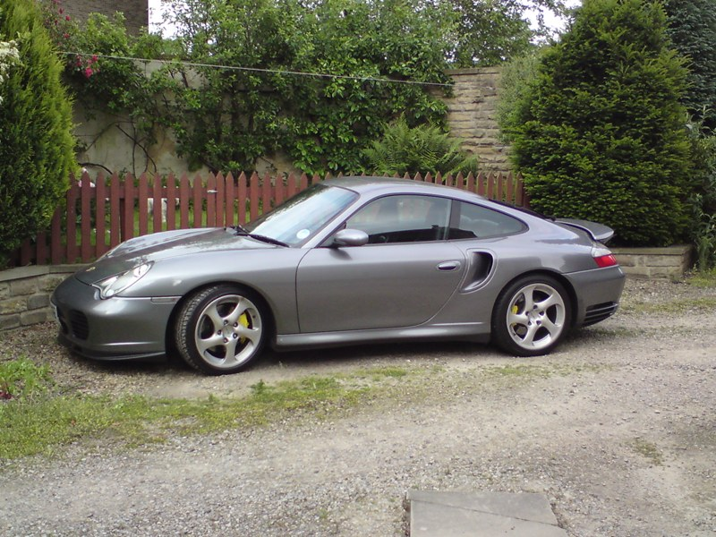 911uk Com Porsche Forum View Topic A Hello And