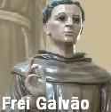S�o Galv�o