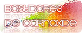 bastidores-de-carnaxide_thumb2