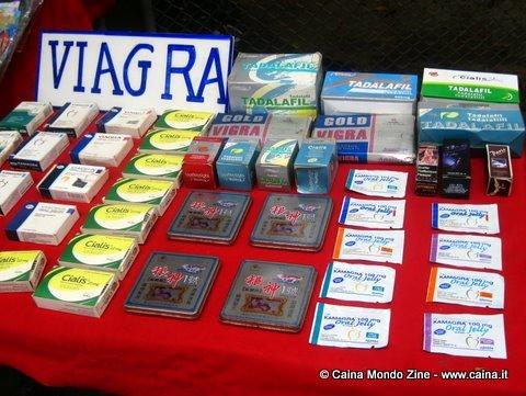 thai viagra