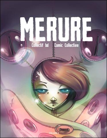 merure3