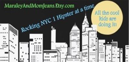 new_york_skyline_silhouette_rackcard-p24517581388367845925c9k_400-4