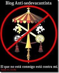Anti Sedevacante 2