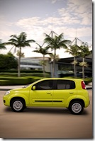 uno_attractive_067