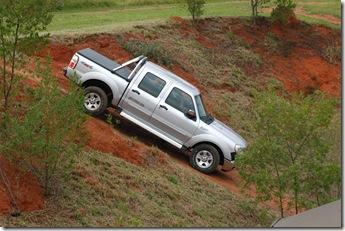 Ranger 2010 - 01