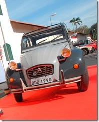 PSA_Antigos_05_Citroën_2CV