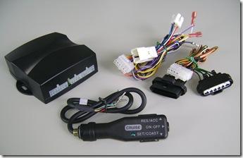 Dalgas - eletronico