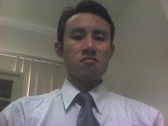 Snapshot_20081201