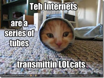 funny-pictures-the-internet-is-a-series-of-tubes