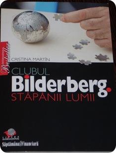 clubul bilderberg 004