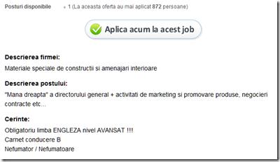 anunt1