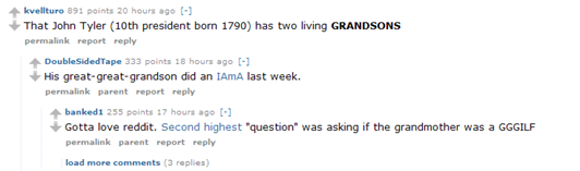 www_reddit_com_r_AskReddit_comments_ge9k7_biggest_history_mindfucks_ - Biggest History Mindfucks_ _ AskReddit