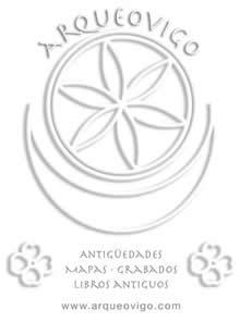 arqueovigo.com