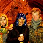 Sylwester 2010/11   Zdjęcia