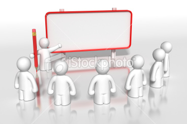 istockphoto_6755935-lecture-or-presentation.jpg