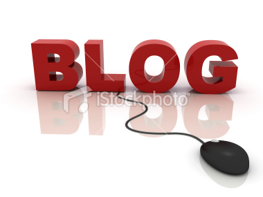 ist2_7024522-internet-blog.jpg