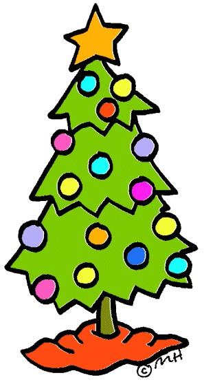 christmas-tree-cartoon.jpg