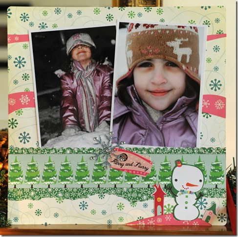 Jolly by Golly Layout 1