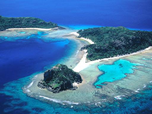 Vanua Levu