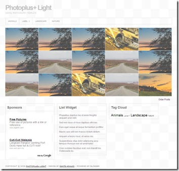 photoplus-light