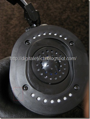 fake audio-technica m50-