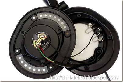 original audio-technica m50-