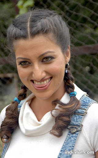 actress.hamsa nandini.hamsa nandini sexy pigtails stills 079 You can download this photo absolutely free with our 7 day Free Trial!