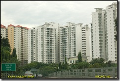 Malaysia D50  14-12-2010 11-59-42