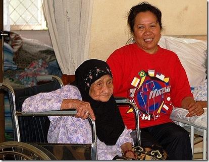 Malaysia D50  18-12-2010 16-28-57_cr