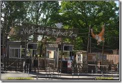 Twycross Zoo D200  01-05-2011 15-34-15