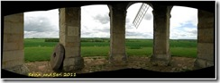 Chesterton Windmill D200  14-05-2011 13-22-01_stitch