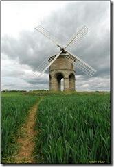 Chesterton Windmill D200  14-05-2011 13-17-33