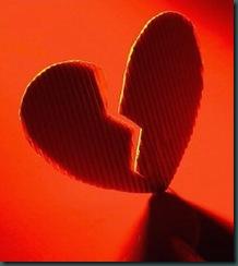 curando el amor