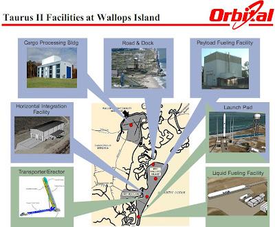wallopsinfrastructure.JPG