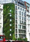 athenaeum_hotel__london_1.jpg