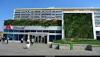 avlabari_station_tbilisi_georgia_3 Тбилиси, блин!.jpg