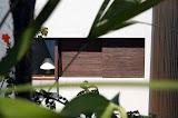 Casa d_gua 078 (AP)+.jpg